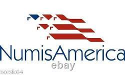 2021-W $1 American Silver Eagle Proof T-2 PCGS PR70 ADVANCE RELEASE Damstra